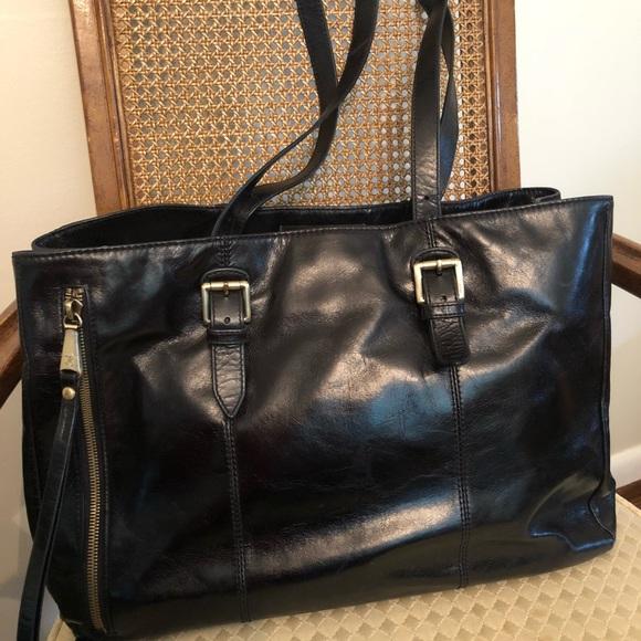 230d2d685d HOBO Handbags - Hobo International Cabot Work Tote